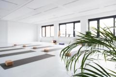 Our-studio-4